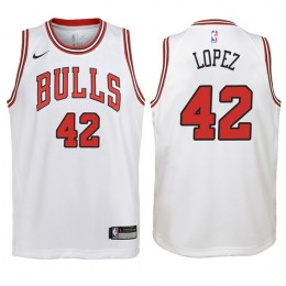 Kids Chicago Bulls Jersey Youth Shop