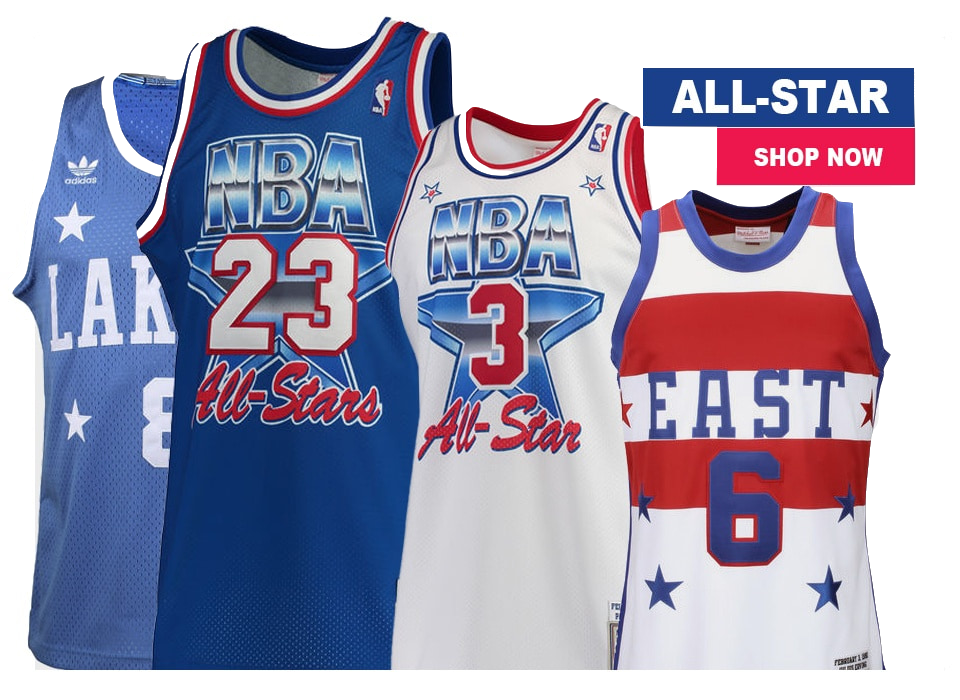 Basketball 32 Teams Outfits Online Sale