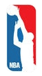 BASKETBALL SHOP ONLINE