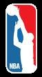BASKETBALL SHOP ONLINE